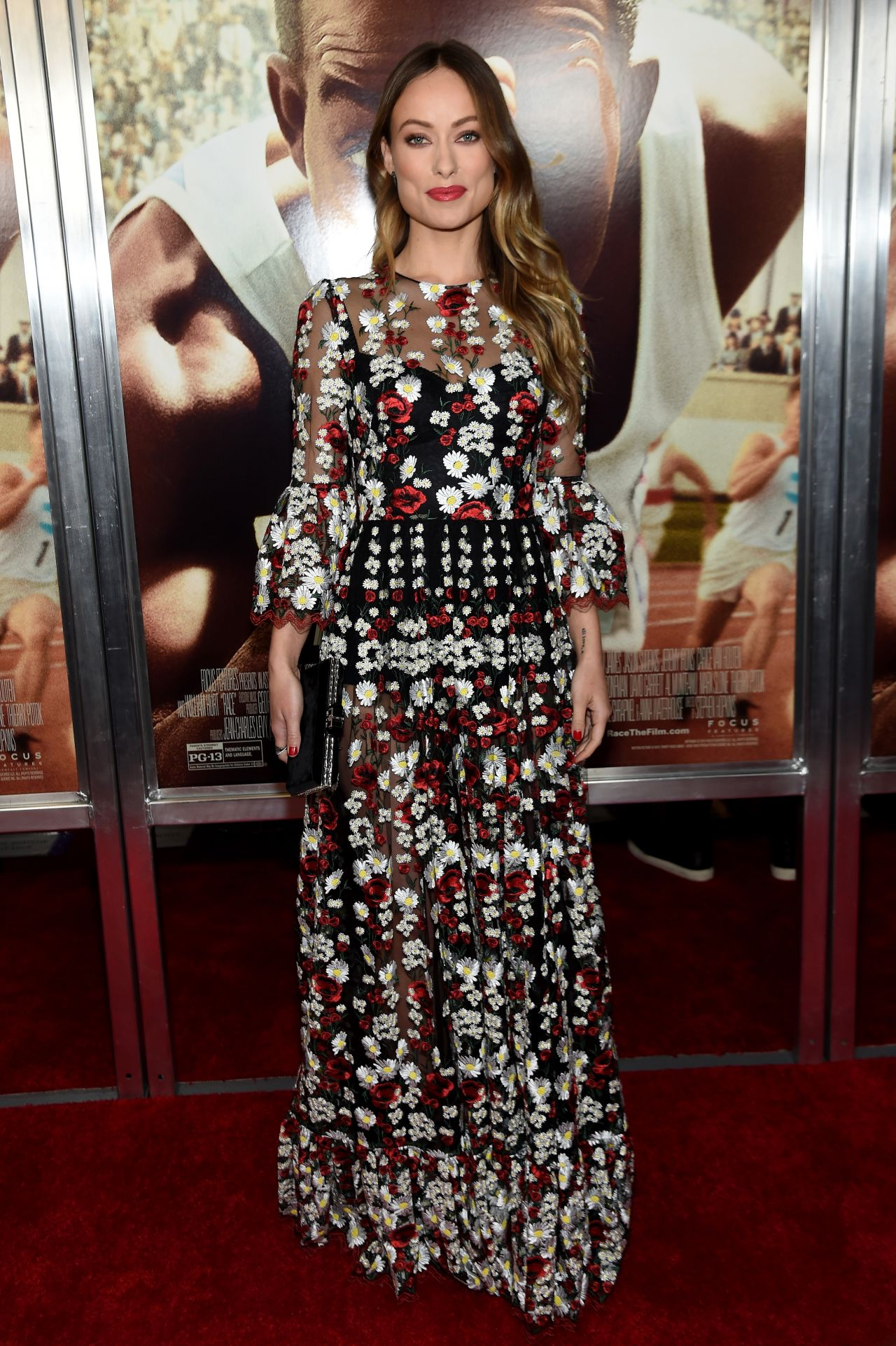 olivia-wilde-focus-features-race-screening-in-new-york-11