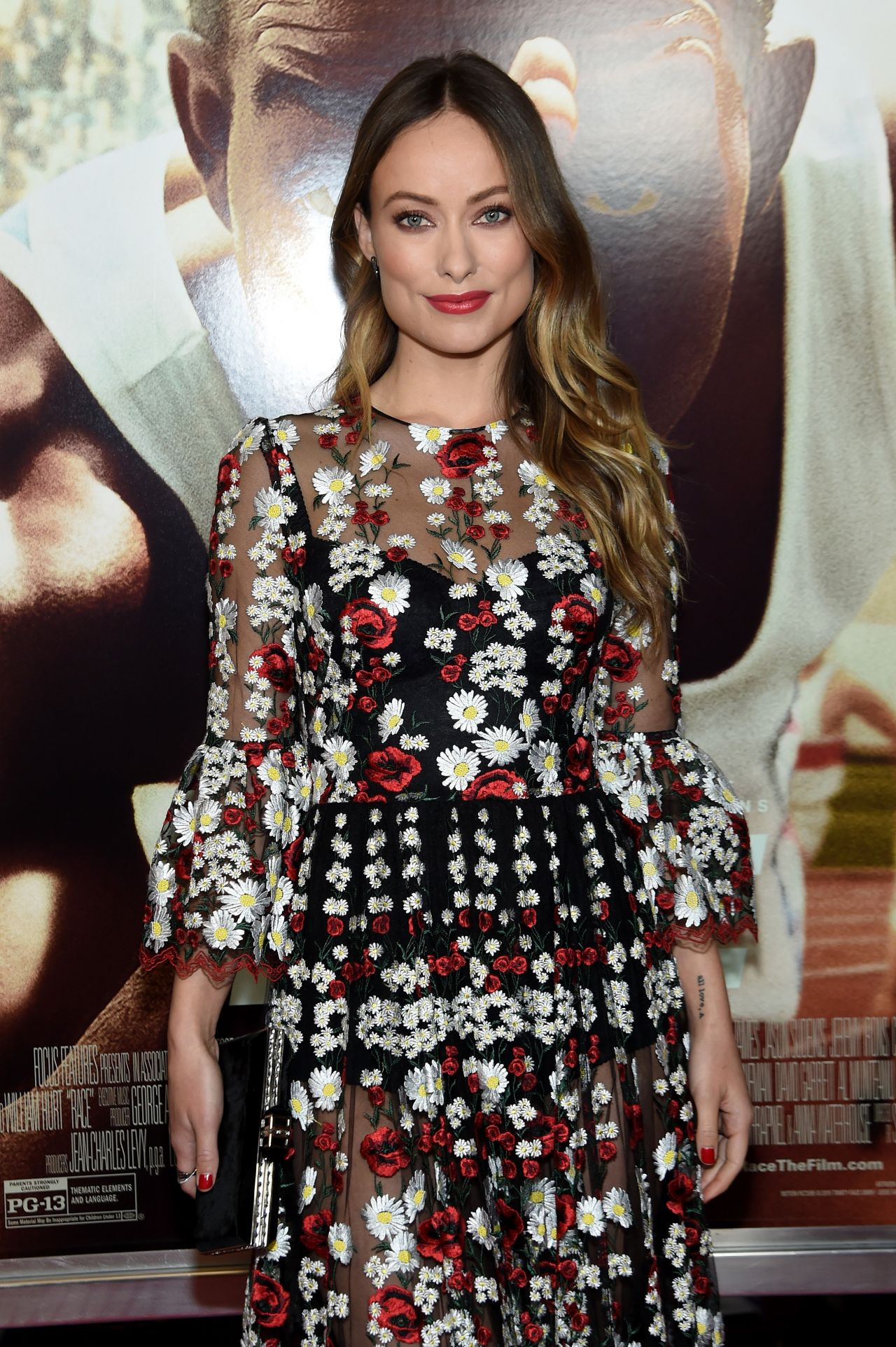 olivia-wilde-focus-features-race-screening-in-new-york-12
