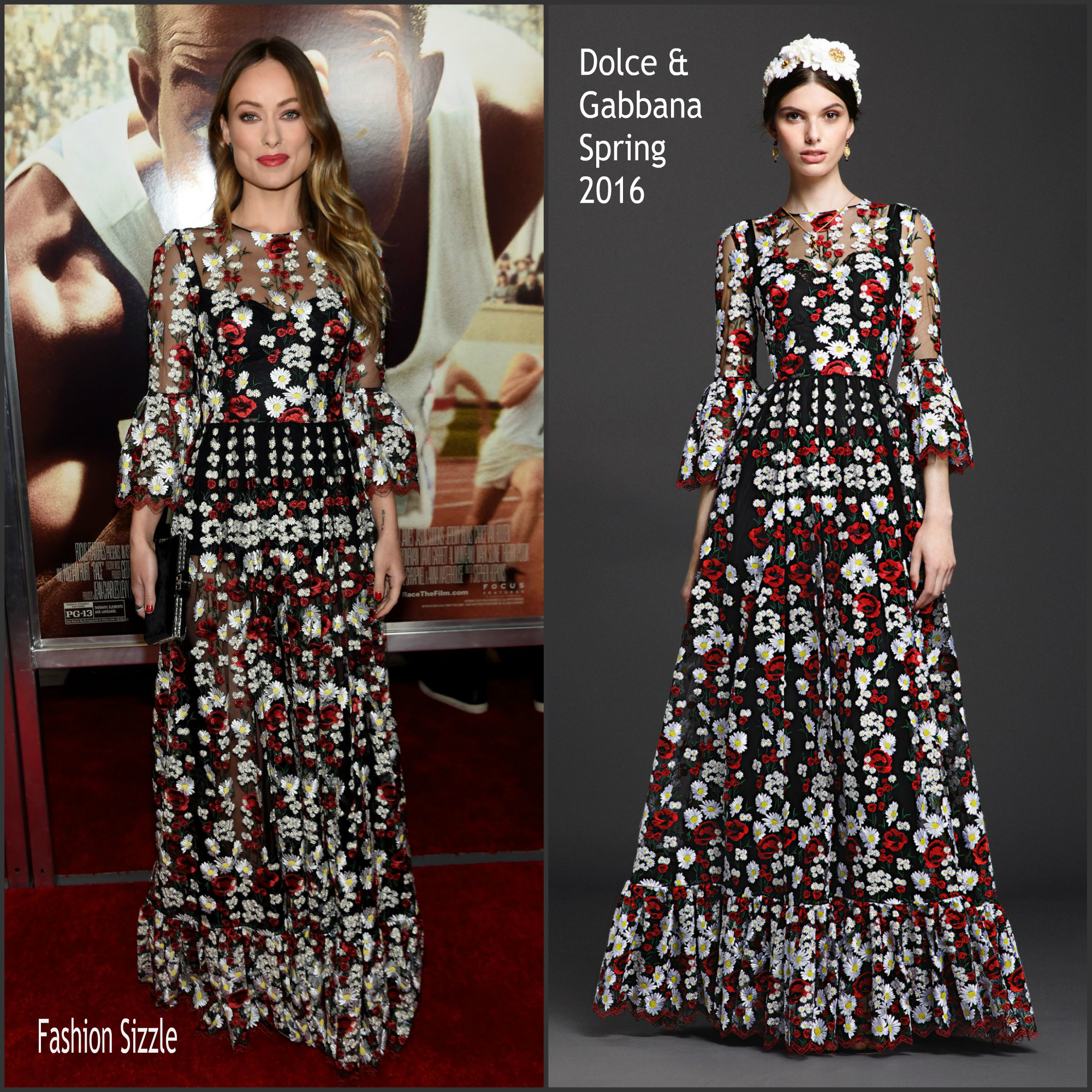 olivia-wilde-in-dolce0-gabbana-race-new-york-screening