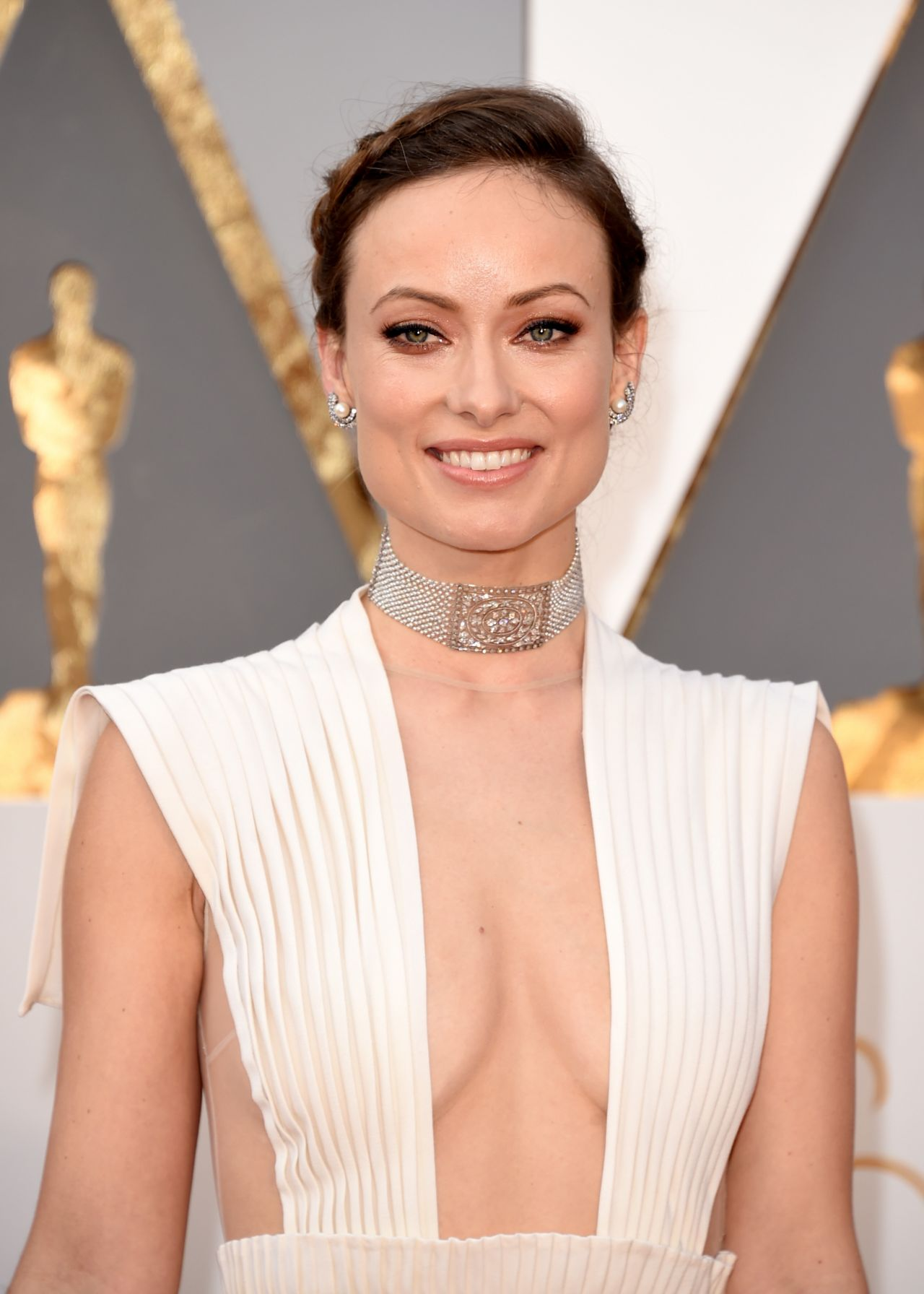 olivia-wilde-oscars-2016-in-hollywood-part-ii-1