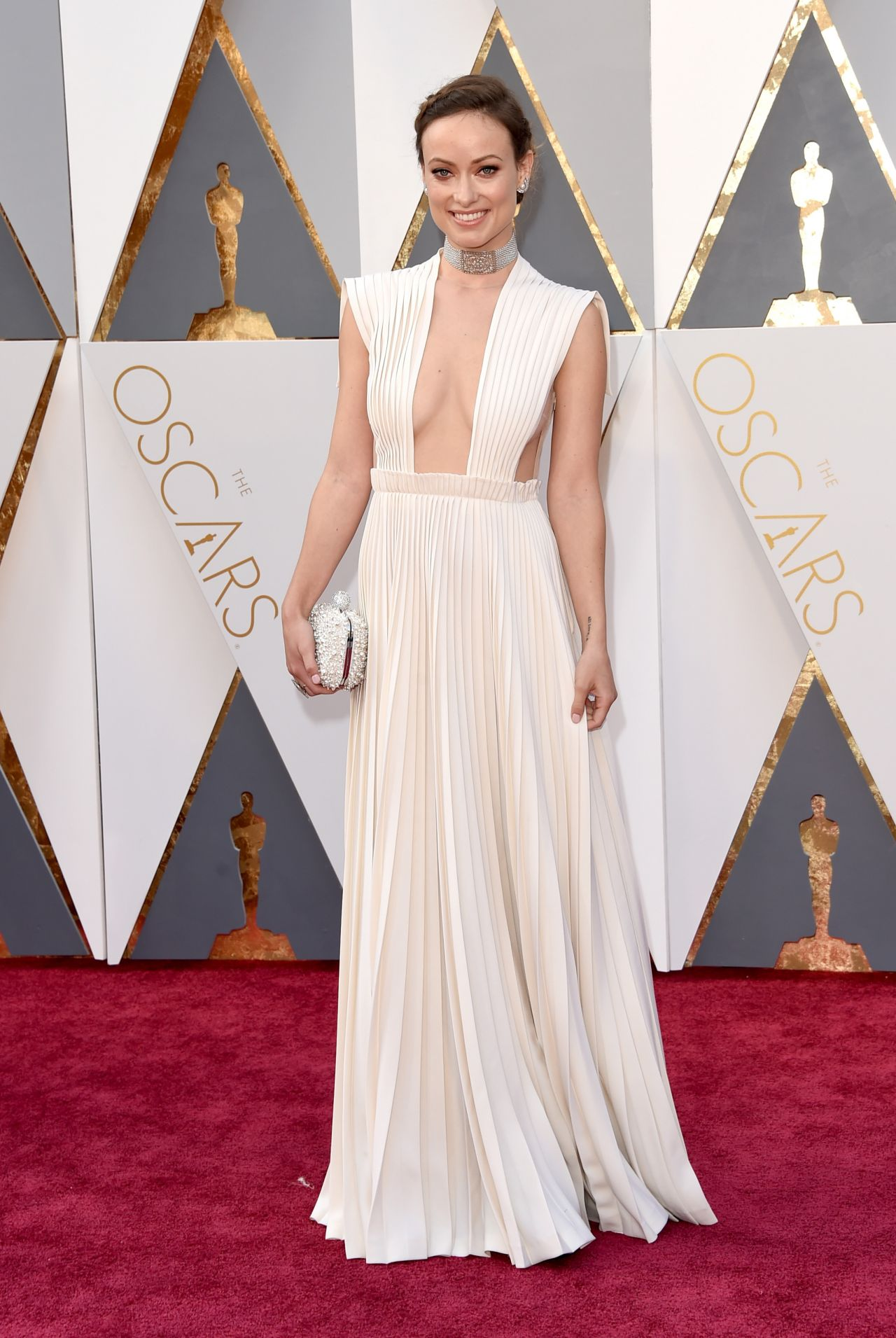 olivia-wilde-oscars-2016-in-hollywood-part-ii-2