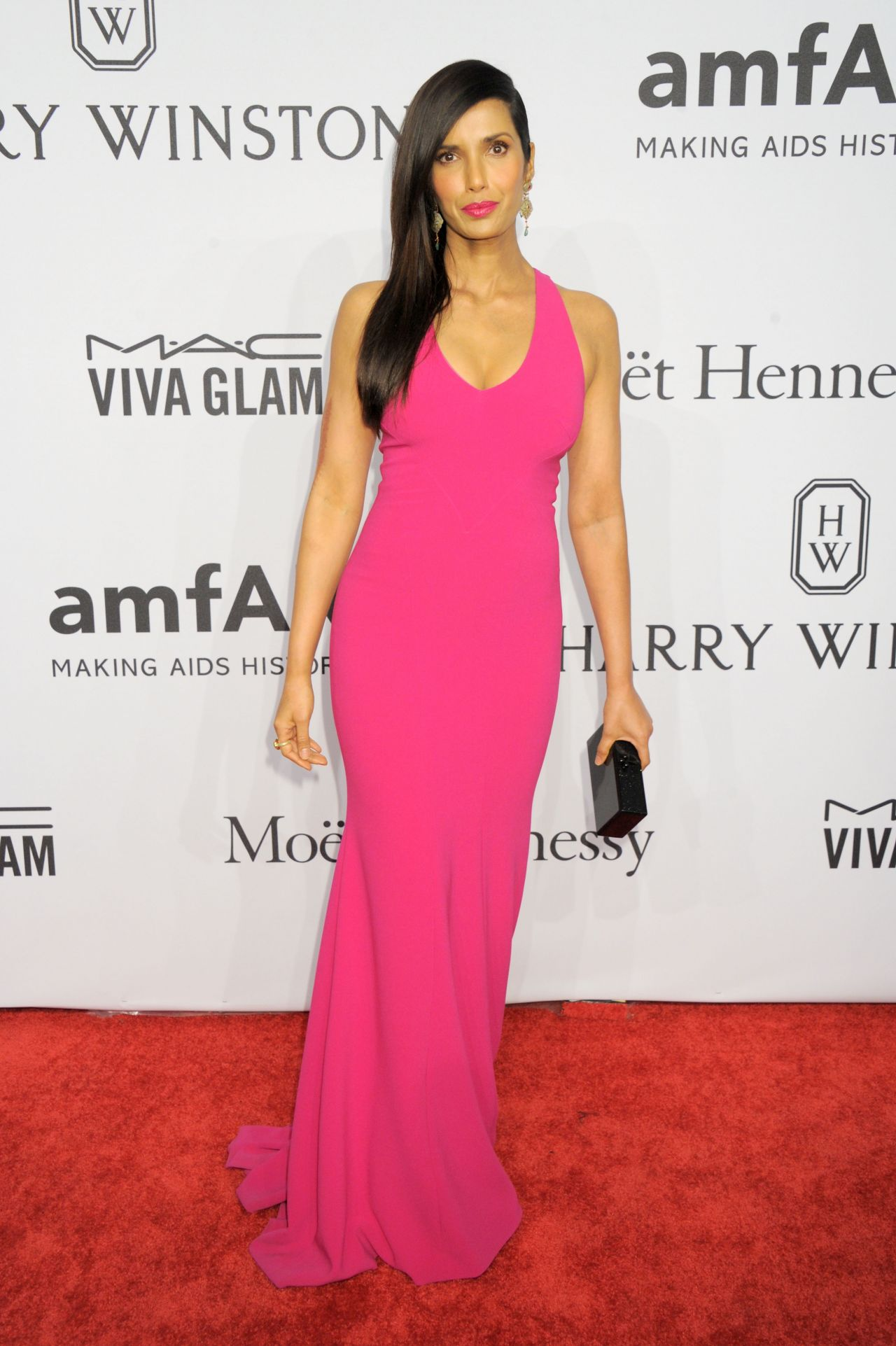 padma-lakshmi-2016-amfar-new-york-gala-in-new-york-city-ny-1