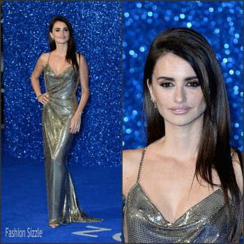 penelope-cruz-in-atelier-versace-no-2-london-premiere