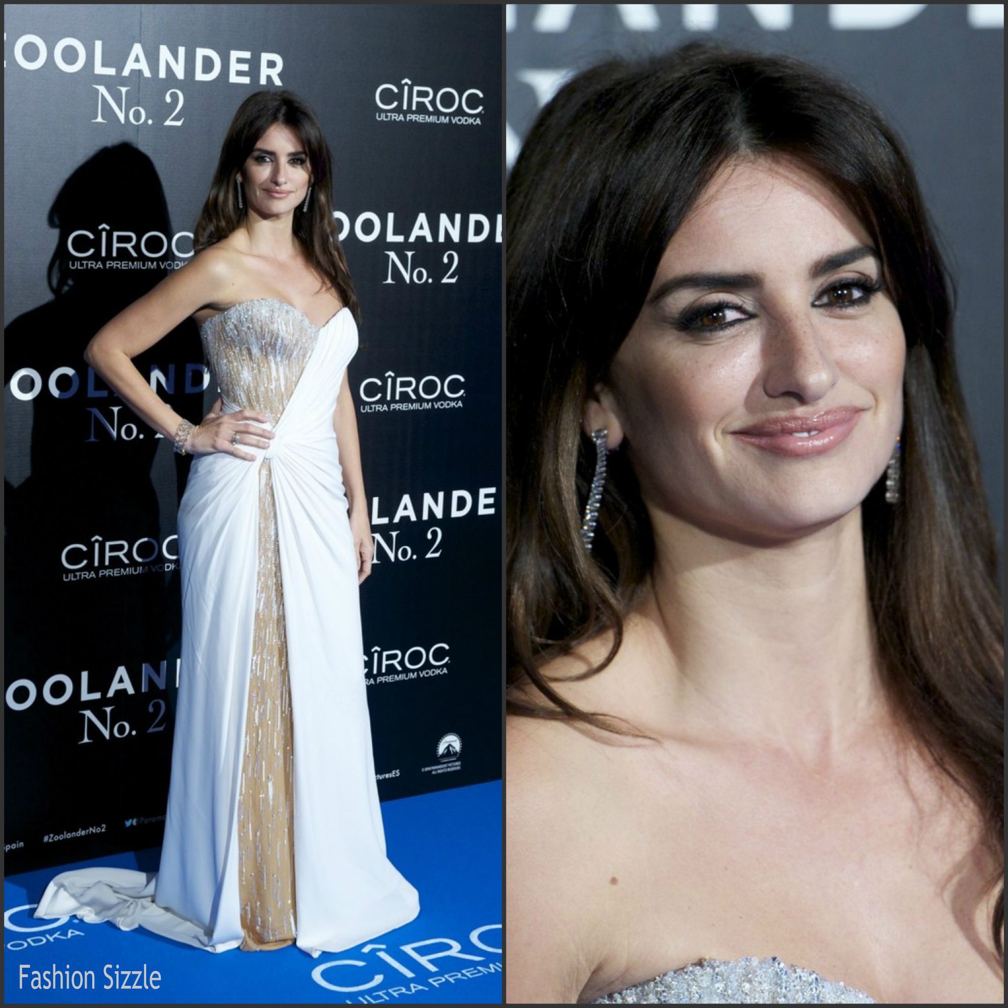 penelope-cruz-in-versace-zoolander-no-2-madrid-fan-screening