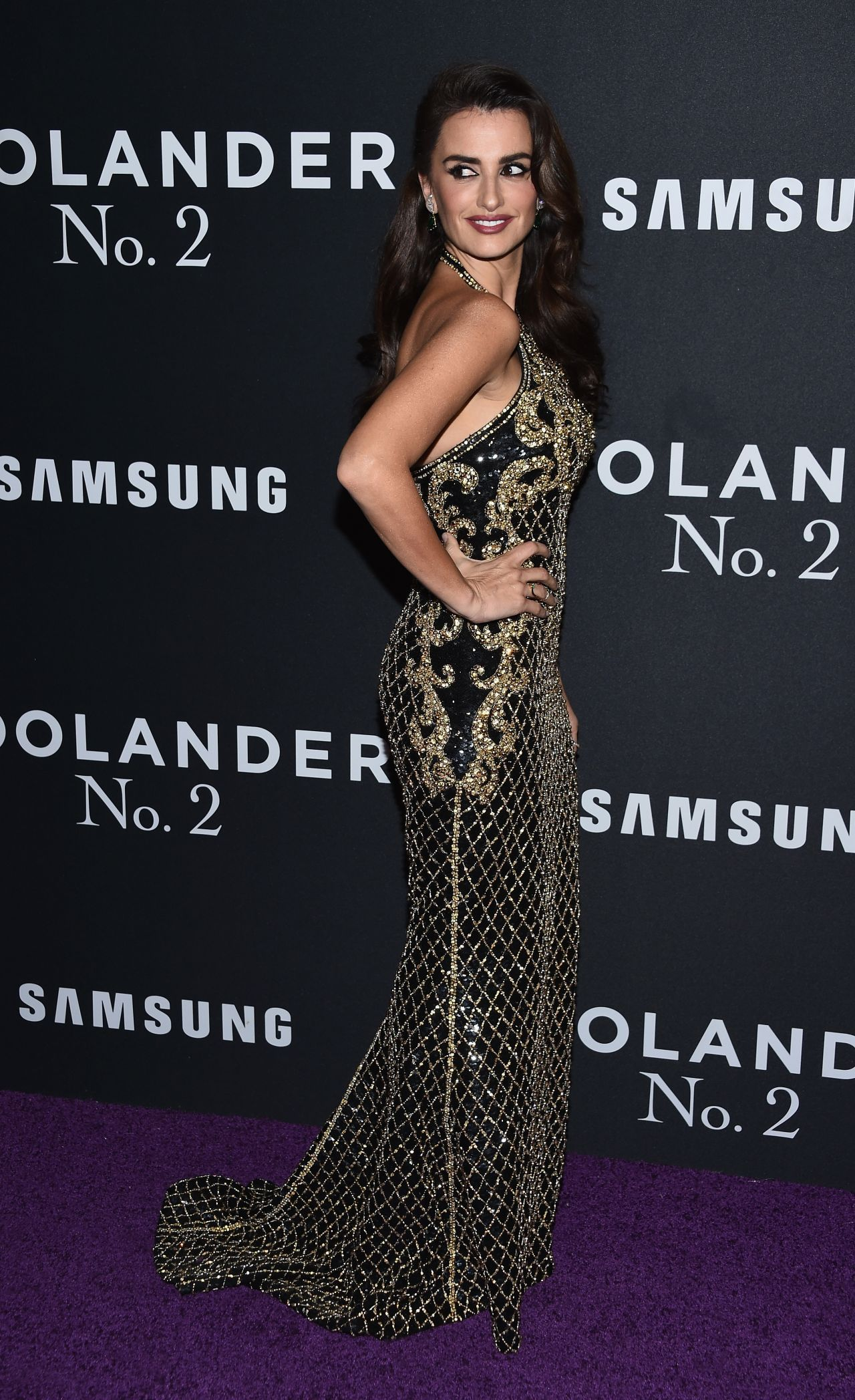 penelope-cruz-zoolander-2-world-premiere-in-new-york-city-ny-8