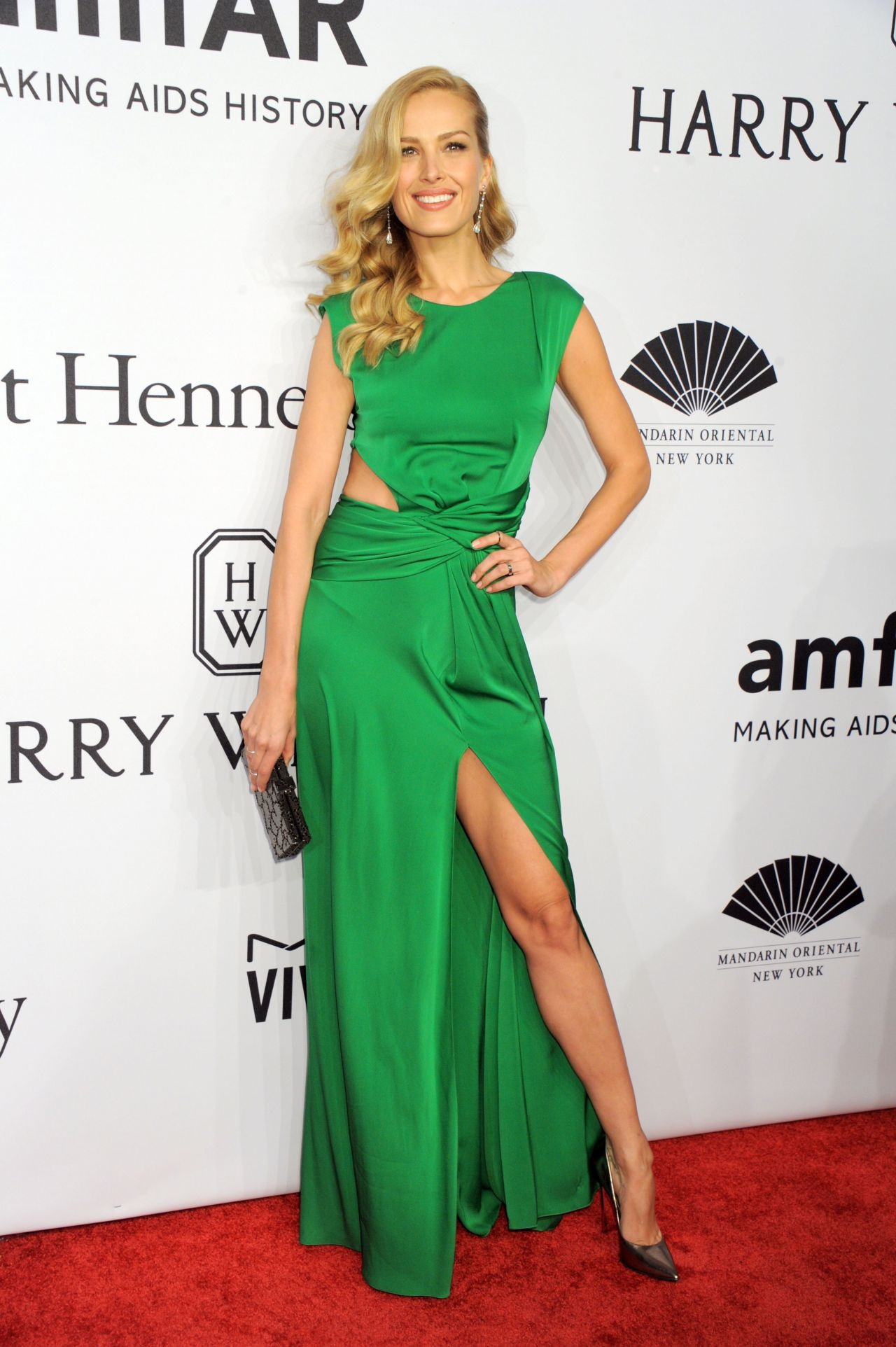 petra-nemcova-2016-amfar-new-york-gala-in-new-york-city-ny-6