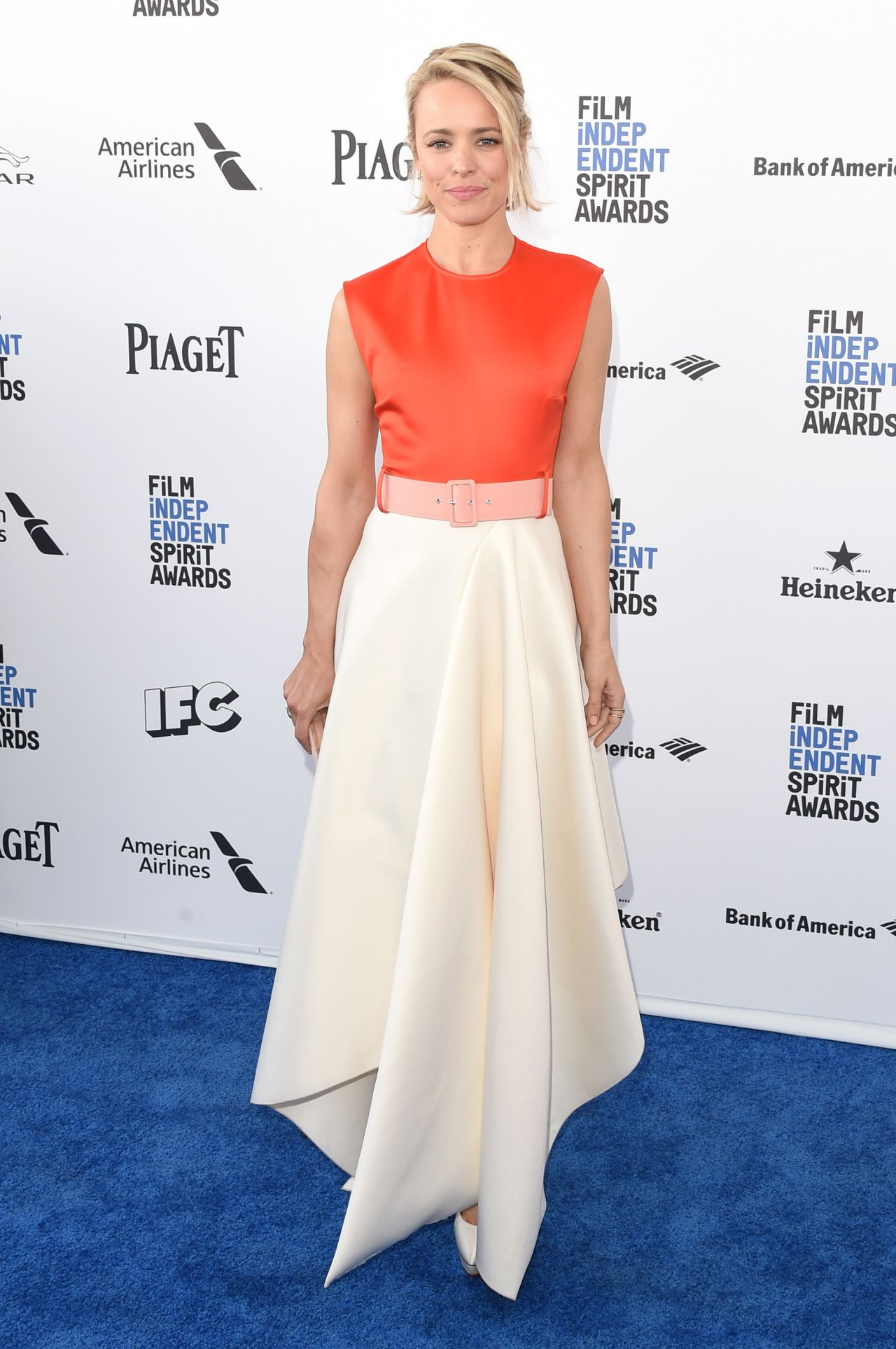 rachel-mcadams-2016-film-independent-spirit-awards-in-santa-monica-ca-4