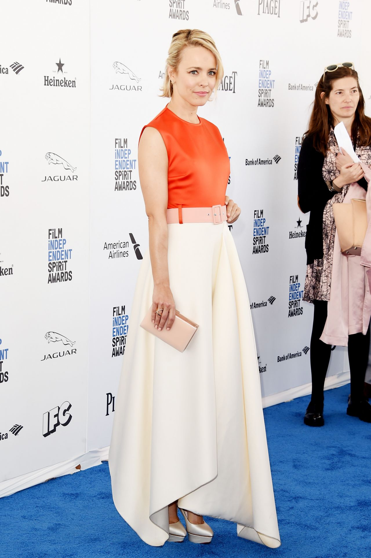 rachel-mcadams-2016-film-independent-spirit-awards-in-santa-monica-ca-5