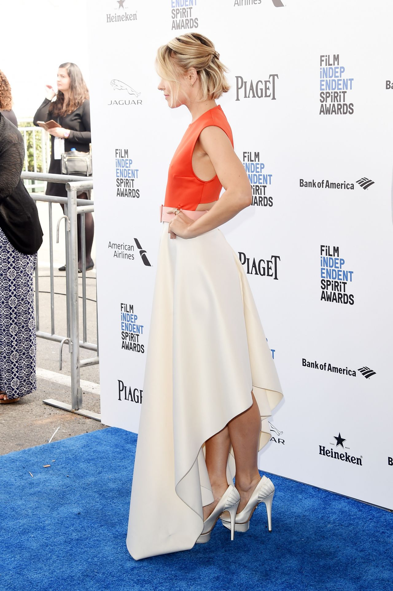 rachel-mcadams-2016-film-independent-spirit-awards-in-santa-monica-ca-6