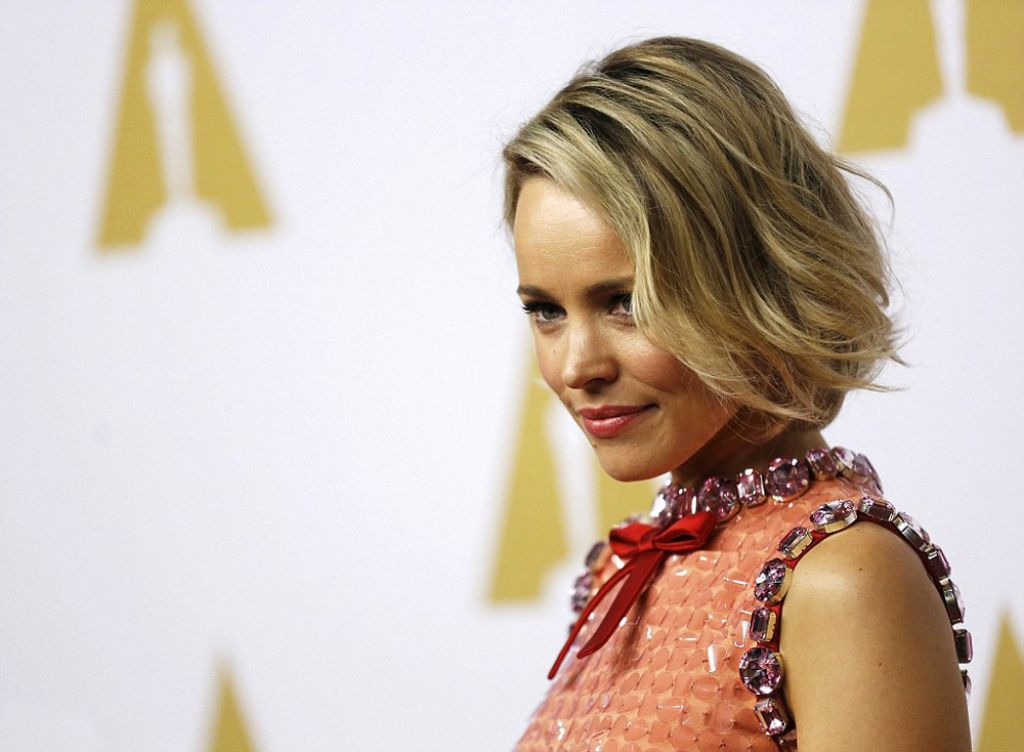 rachel-mcadams-academy-awards-2016-nominee-luncheon-in-beverly-hills-4