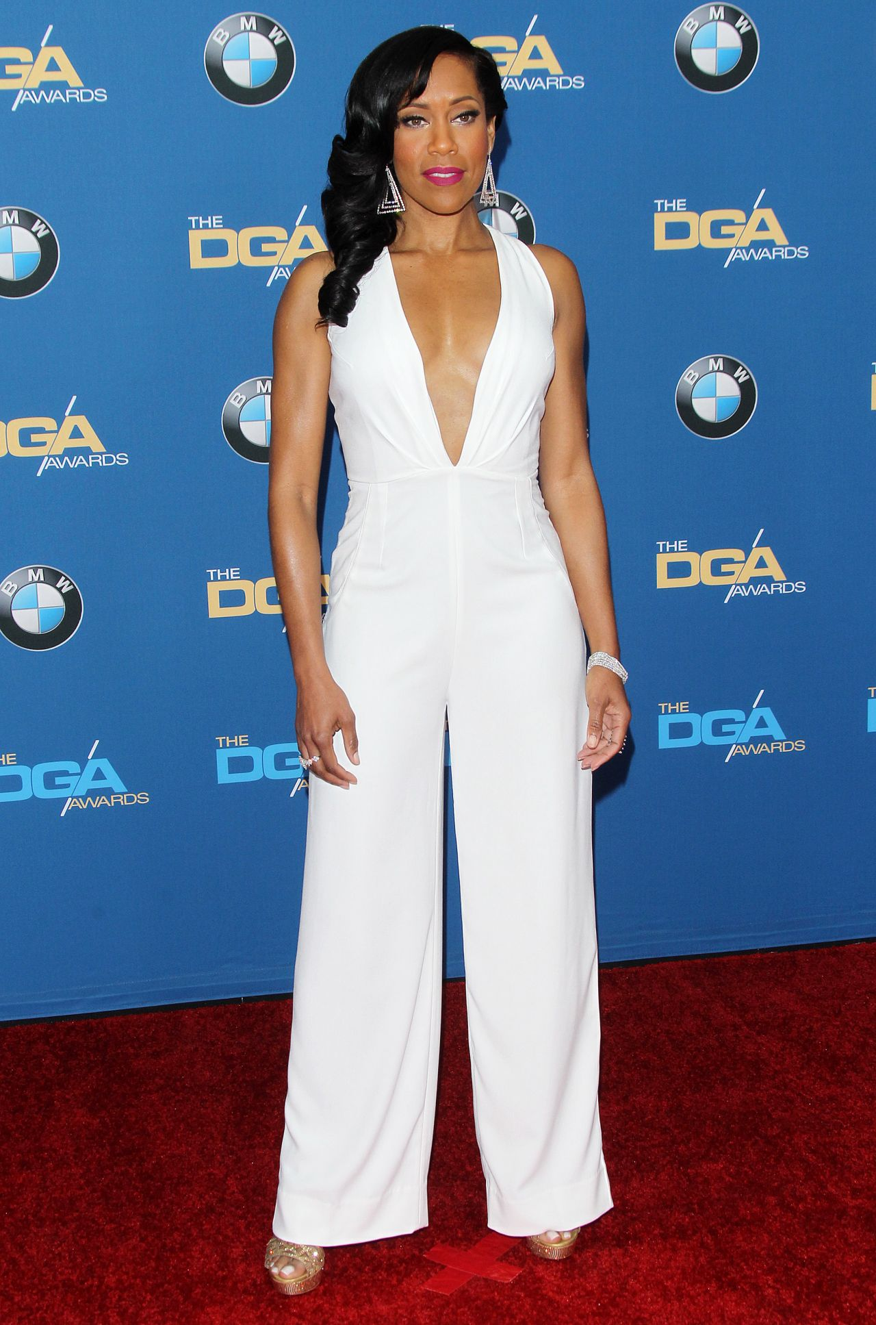 regina-king-2016-directors-guild-of-america-awards-in-los-angeles-ca-1