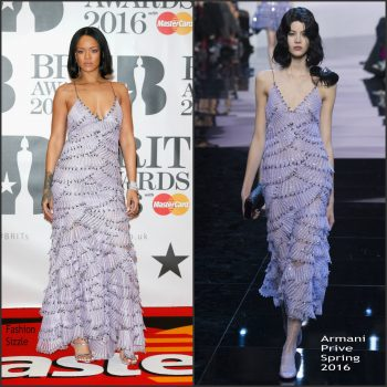 rihanna-in-armani-prive-2016-brit-awards