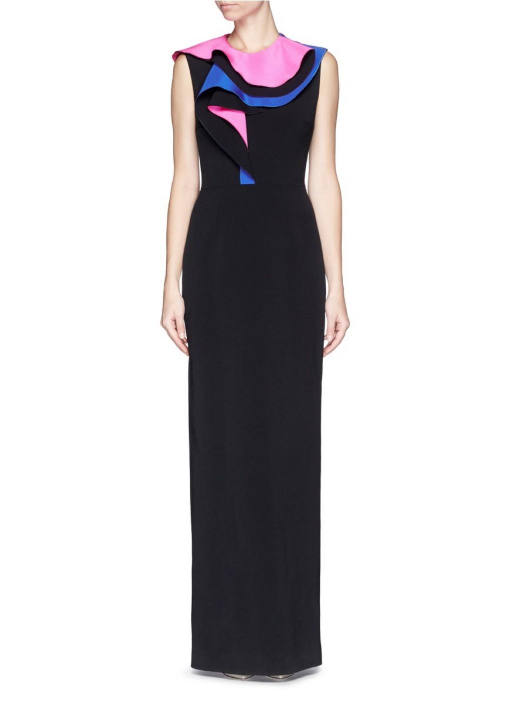 roksanda-bartlett-gown-1024x1407