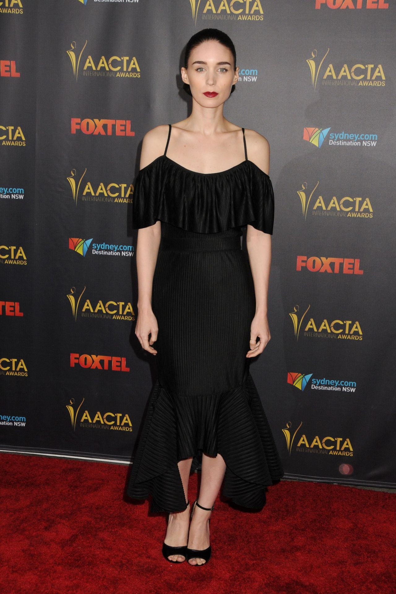 rooney-mara-2016-aacta-international-awards-ceremony-in-los-angeles-1