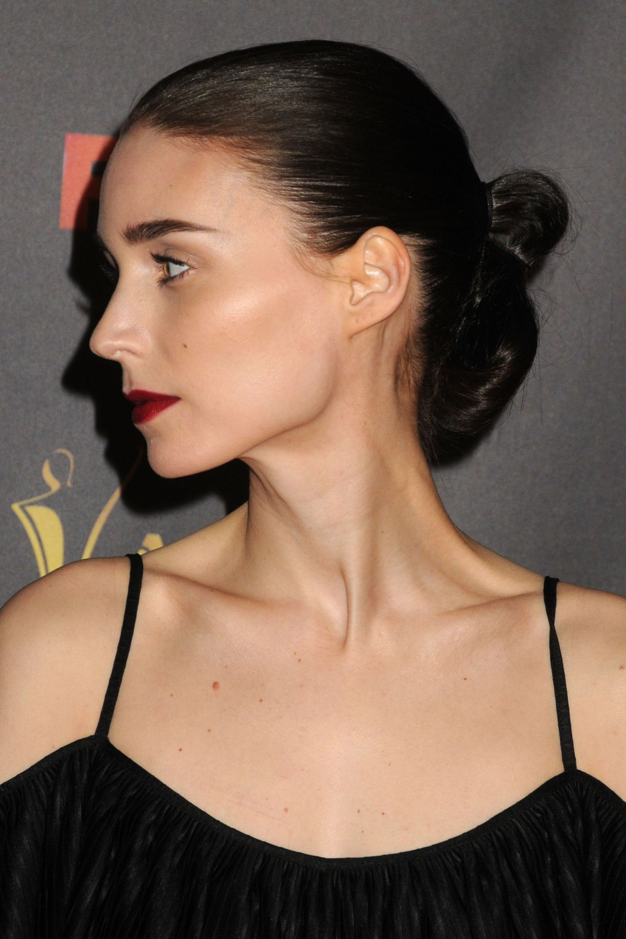 rooney-mara-2016-aacta-international-awards-ceremony-in-los-angeles-10