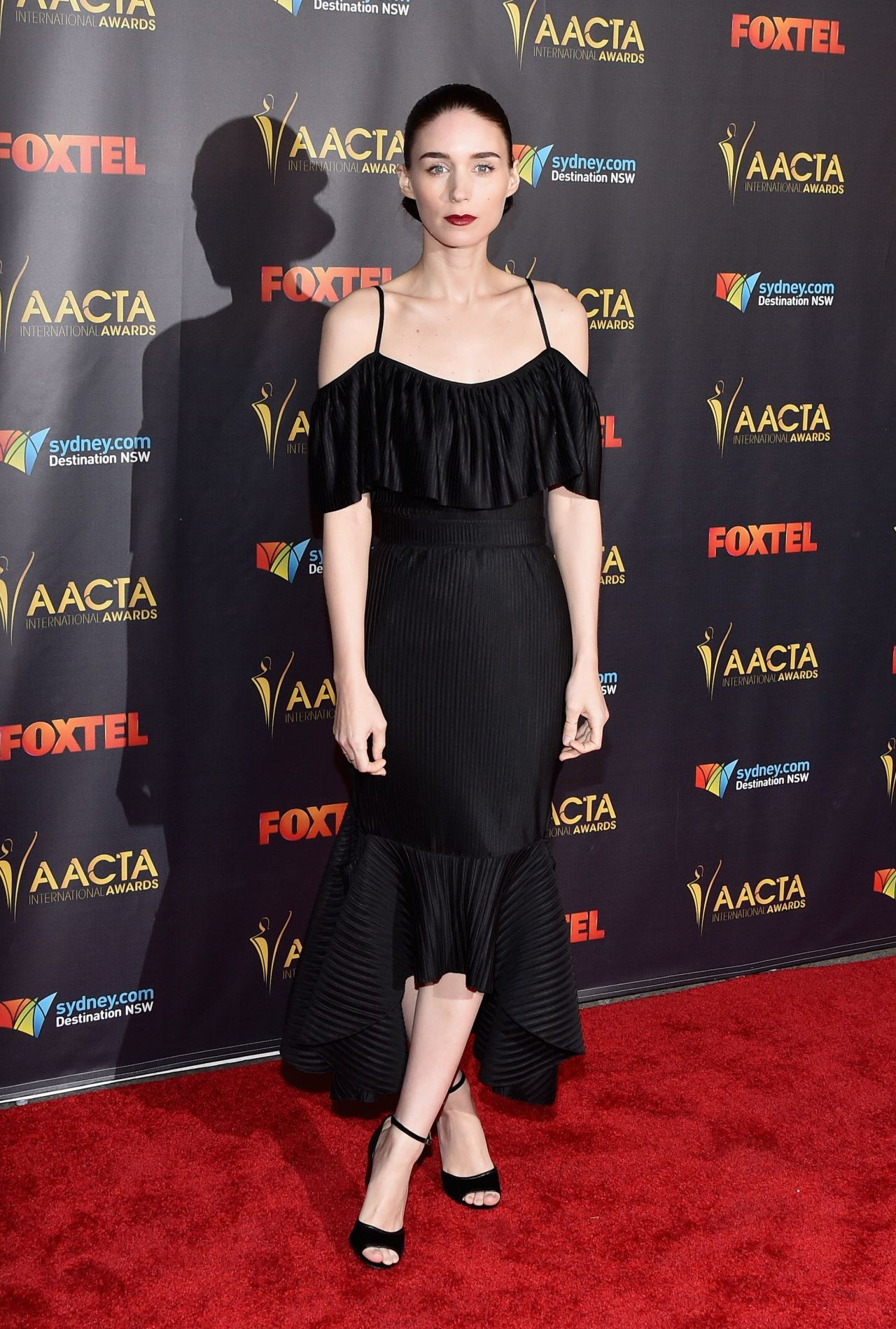 rooney-mara-2016-aacta-international-awards-ceremony-in-los-angeles-4