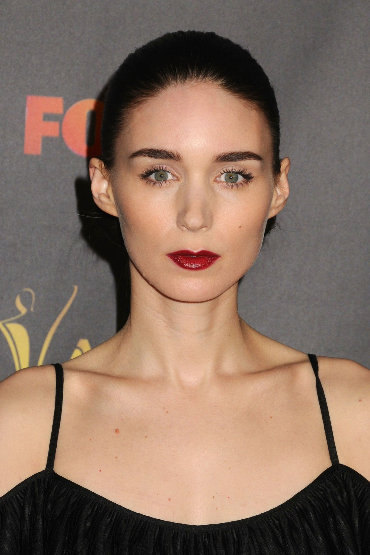 rooney-mara-2016-aacta-international-awards-ceremony-in-los-angeles-9