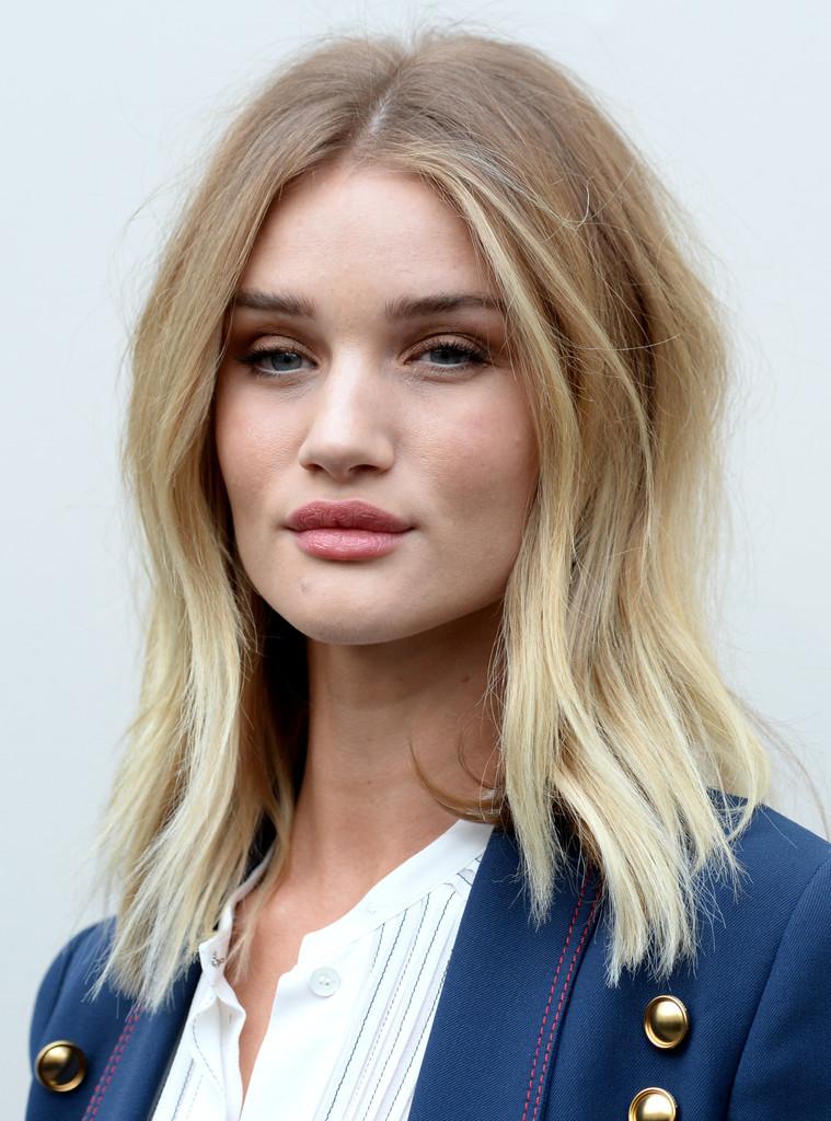 rosie-huntington-whiteley-burberry-london-fashion-show-makeup