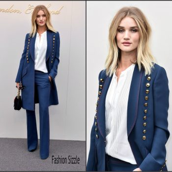 rosie-huntington-whiteley-in-burberry-burberry-womenswear-fall-2016-show