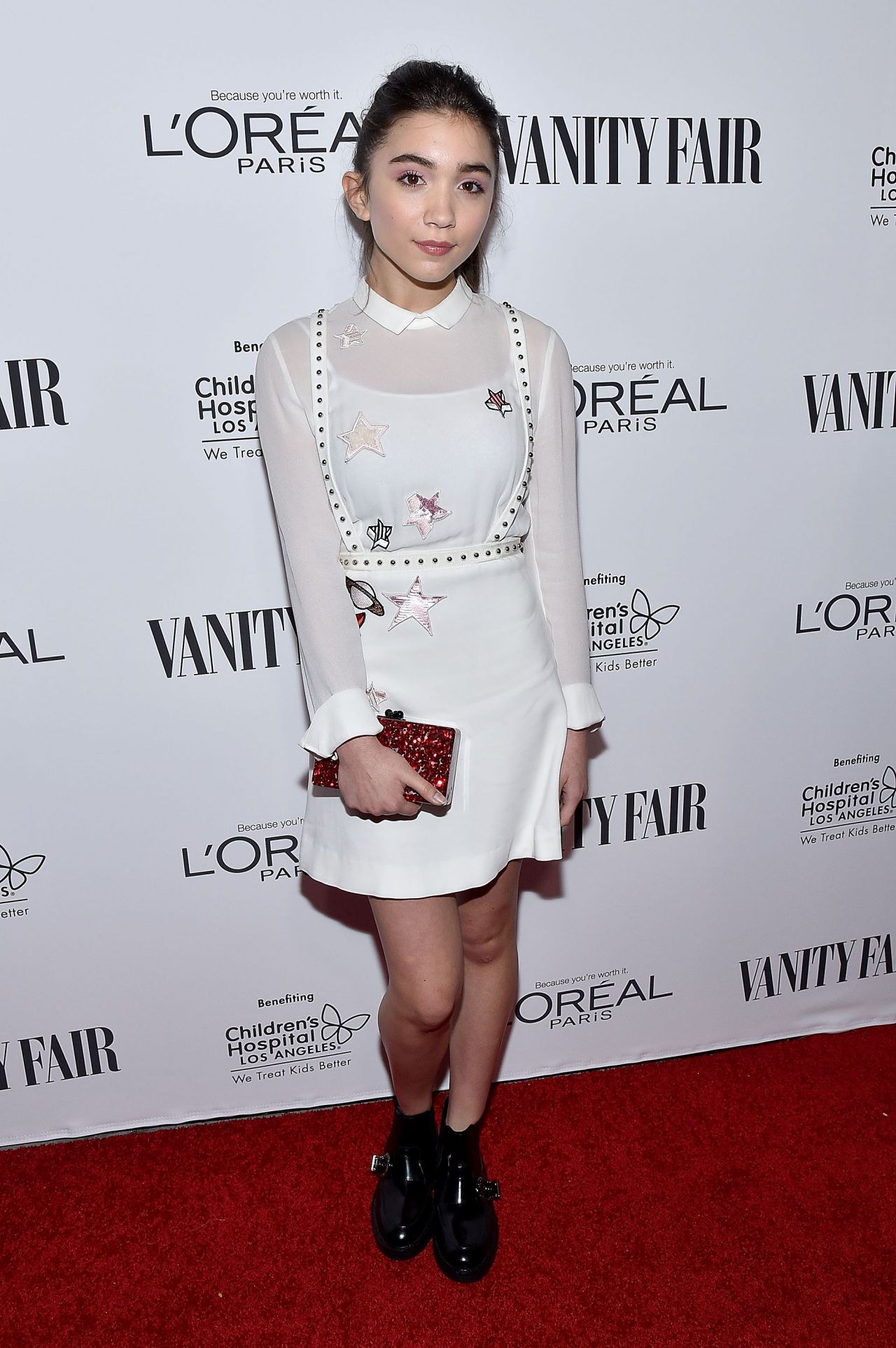 rowan-blanchard-vanity-fair-l-oreal-paris-hailee-steinfeld-dj-night-in-west-hollywood-2-26-2016-1