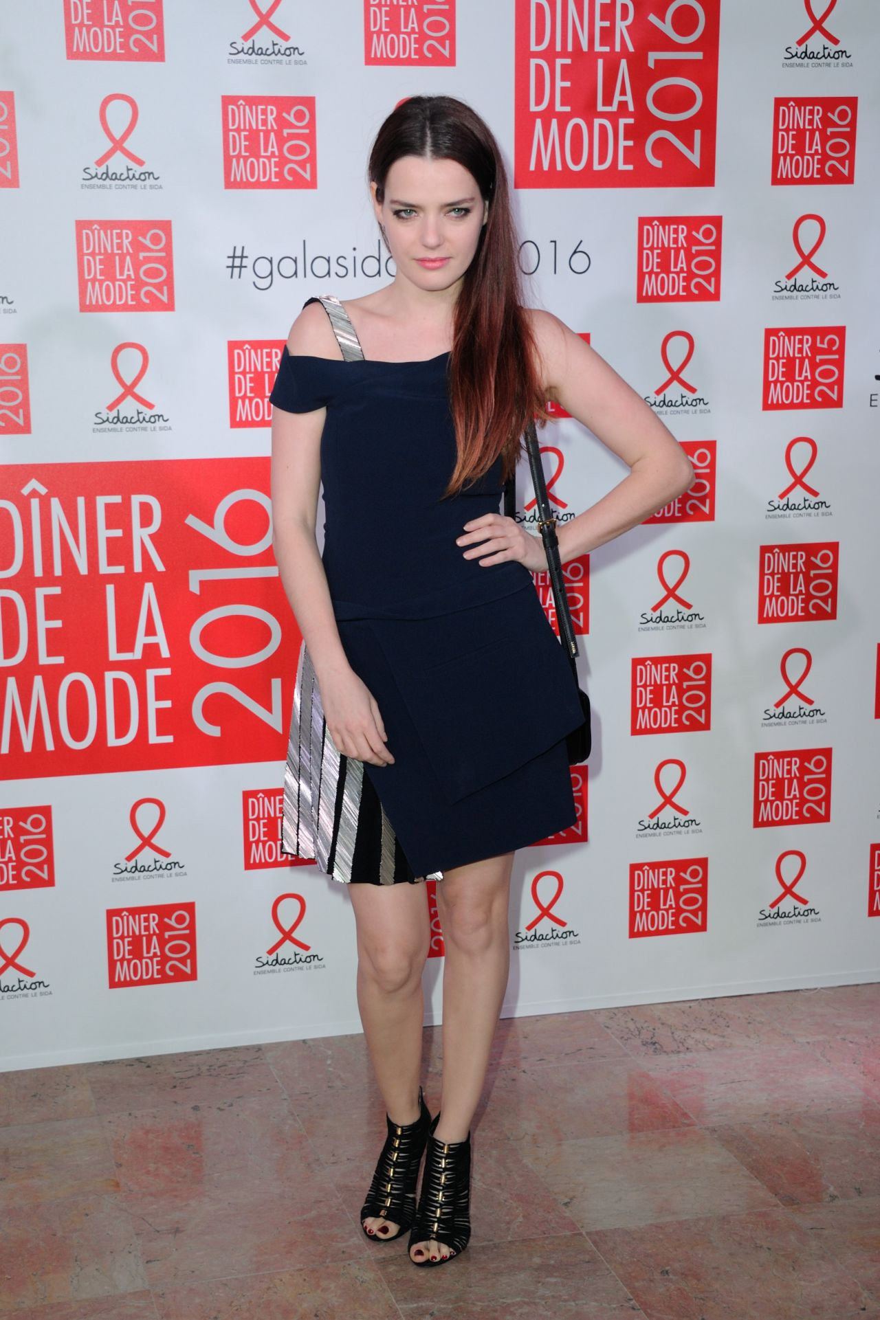 roxanne-mesquida-sidaction-gala-dinner-2016-in-paris-1-28-2016-1