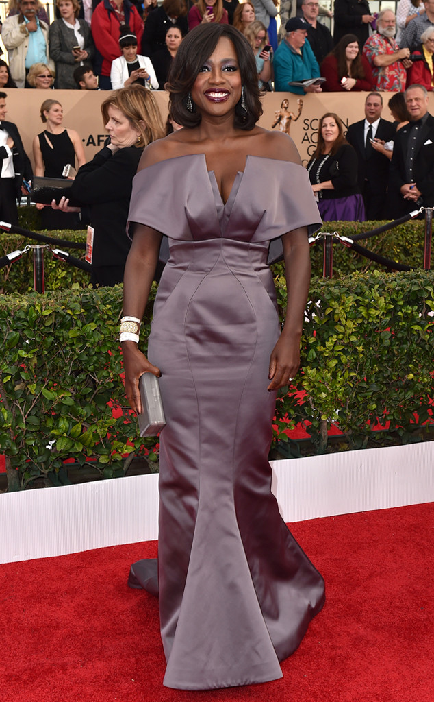 rs_634xSAG-Awards-2016-viola-davis