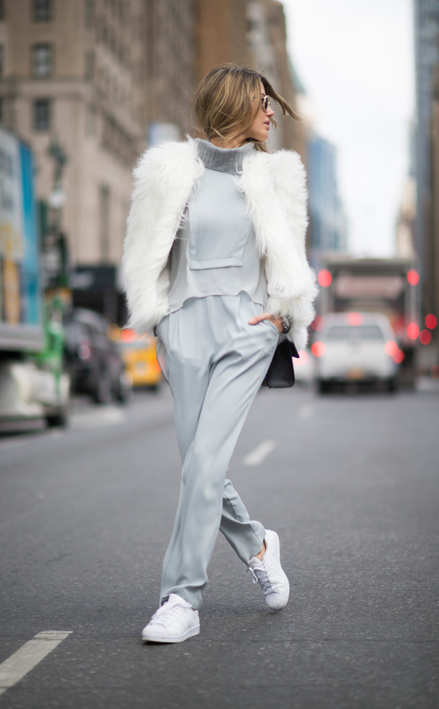 new-york-fashion-week-fall-2016