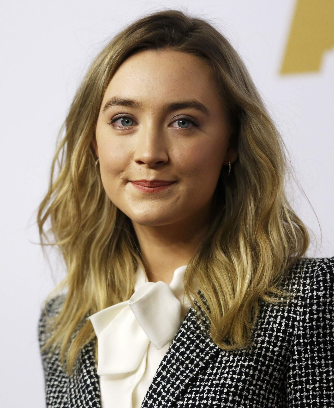 saoirse-ronan-academy-awards-2016-nominee-luncheon-in-beverly-hills-1