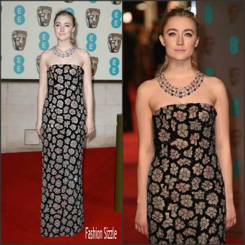 saoirse-ronan-in-burberry-2016-ee-british-academy-film-awards