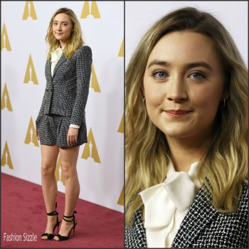 saoirse-ronan-in-laura-basci-academy-awards-2016-nominee-luncheon-in-beverly-hills