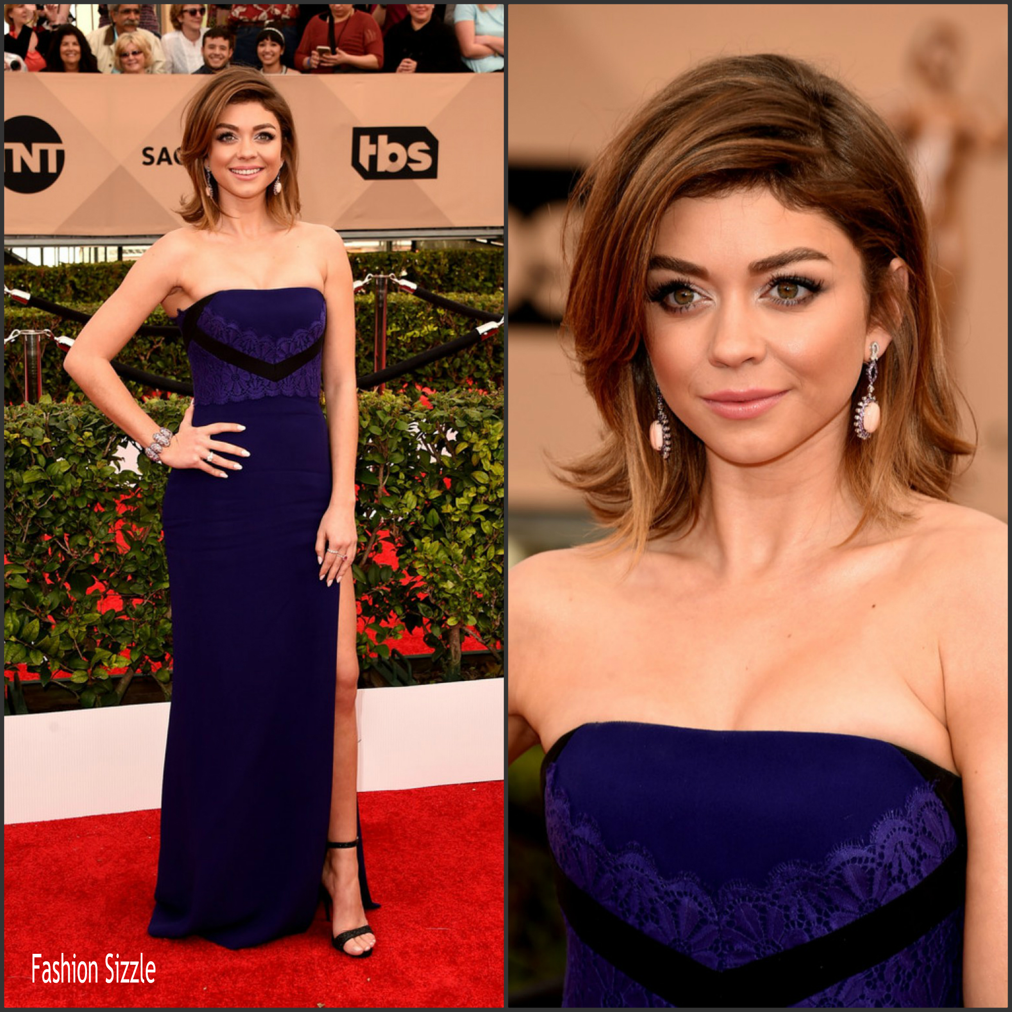 sarah-hyland-in-j-mendel-2016-screen-actors-guild-awards