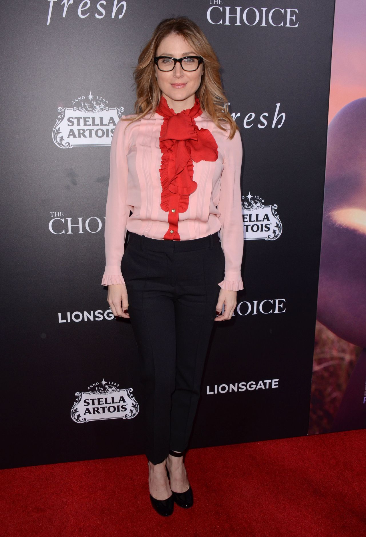 sasha-alexander-lionsgate-s-the-choice-premiere-in-hollywood-1