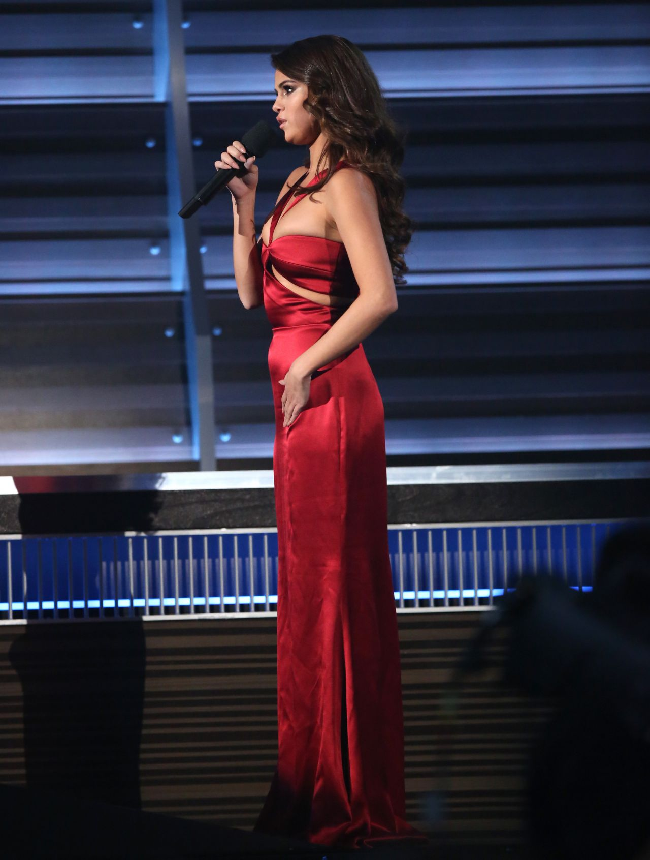 selena-gomez-grammy-awards-2016-staples-center-los-angeles-2-15-2016-2