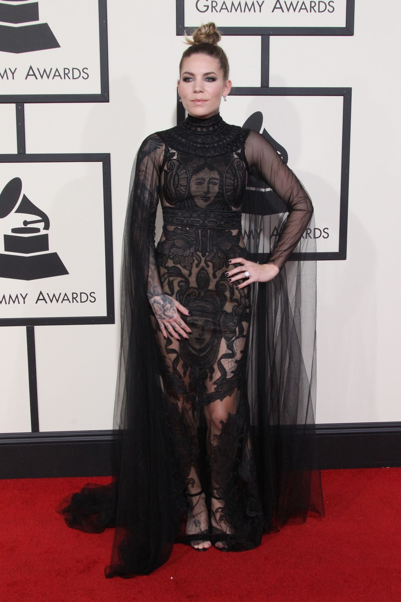 skylar-grey-2016-grammy-awards-in-los-angeles-ca-1