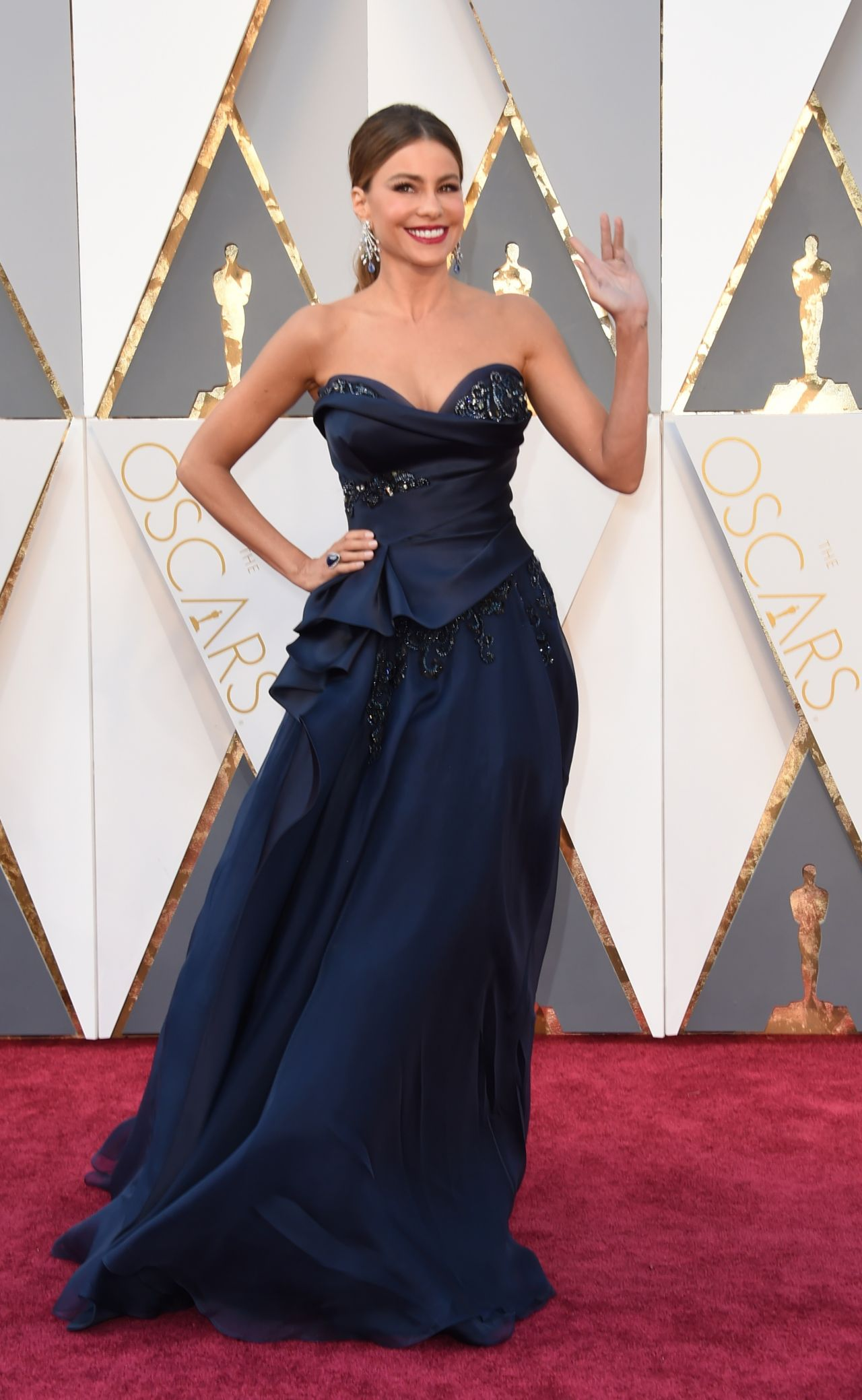sofía-vergara-oscars-2016-in-hollywood-part-ii-2