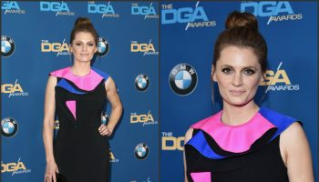 stana-katic-in-roksanda-2016-directors-guild-of-america-awards