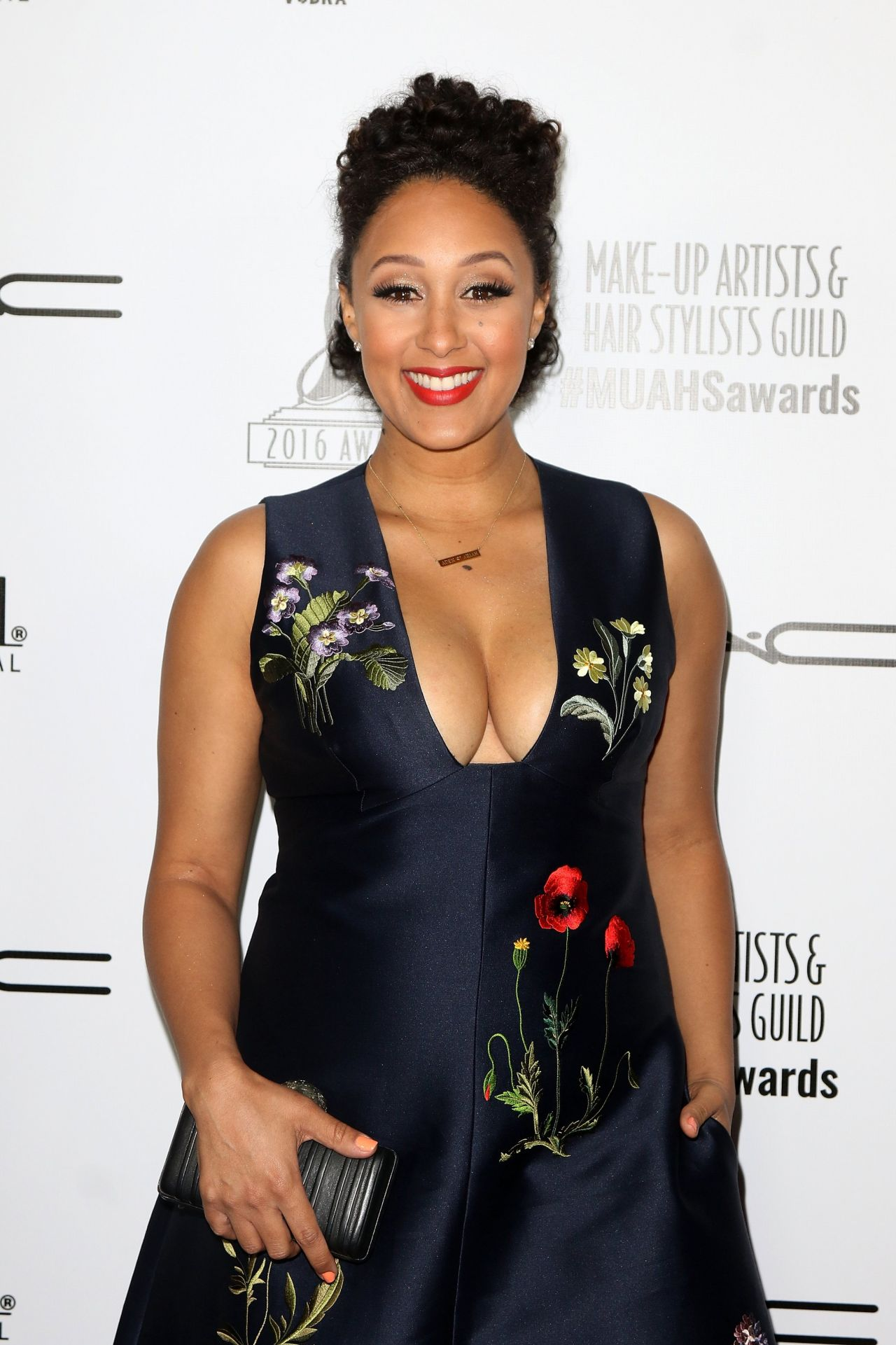tamera-mowry-the-2016-make-up-artist-hair-stylist-guild-awards-in-los-angeles-1