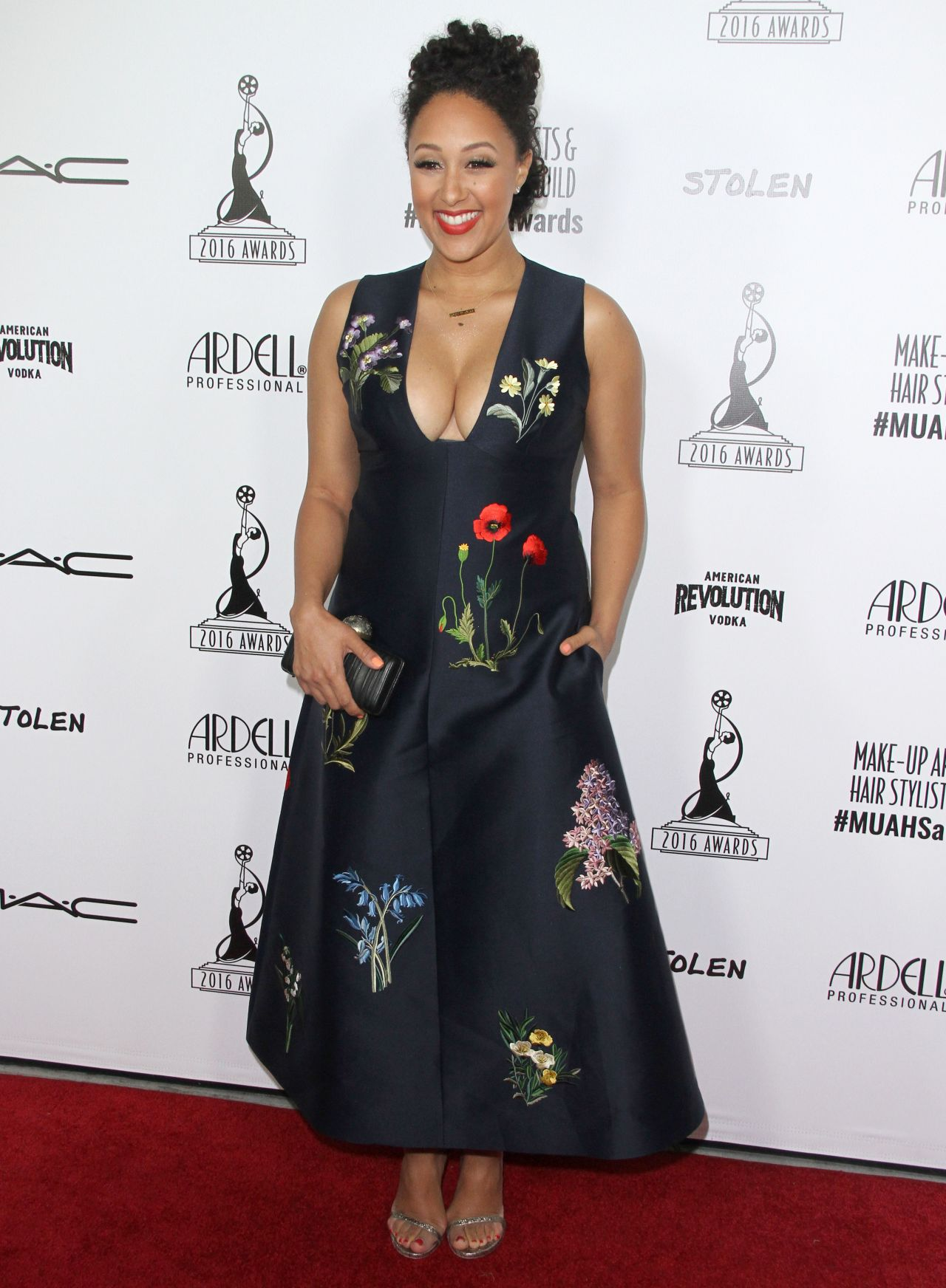 tamera-mowry-the-2016-make-up-artist-hair-stylist-guild-awards-in-los-angeles-2