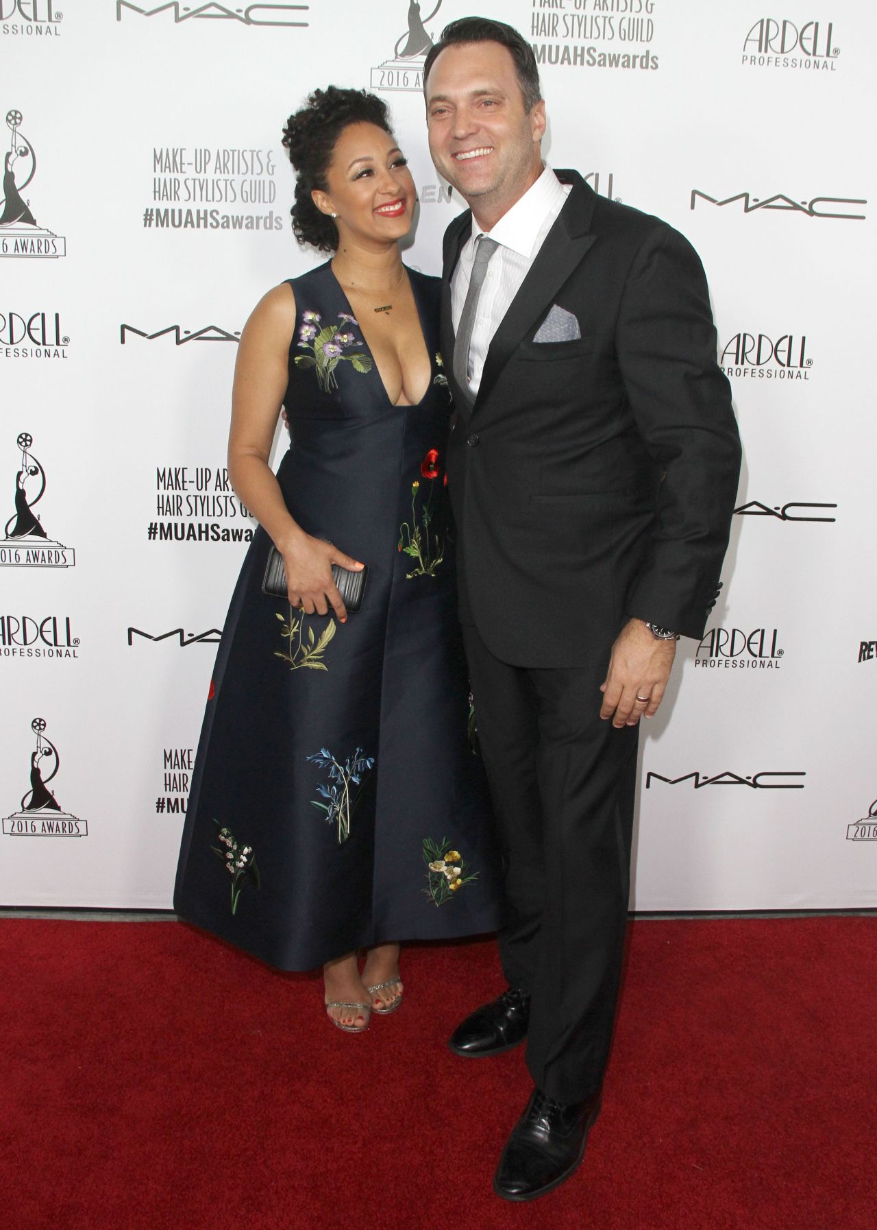 tamera-mowry-the-2016-make-up-artist-hair-stylist-guild-awards-in-los-angeles-5