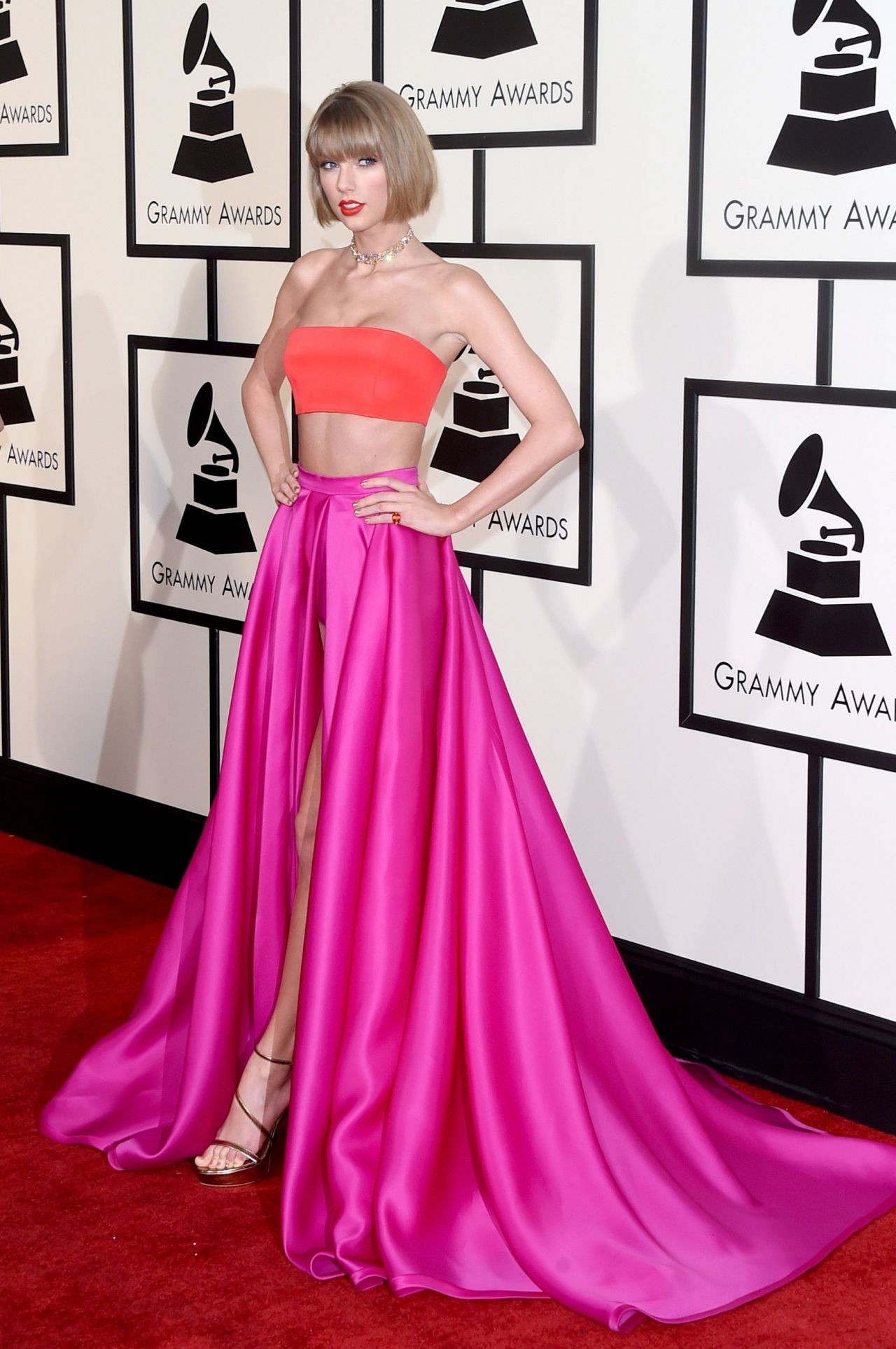 taylor-swift-2016-grammy-awards-in-los-angeles-ca-2