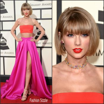 taylor-swift-in-atelier-versace-2016-grammy-awards
