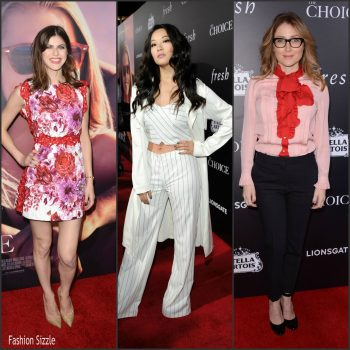 the-choice-la-premiere