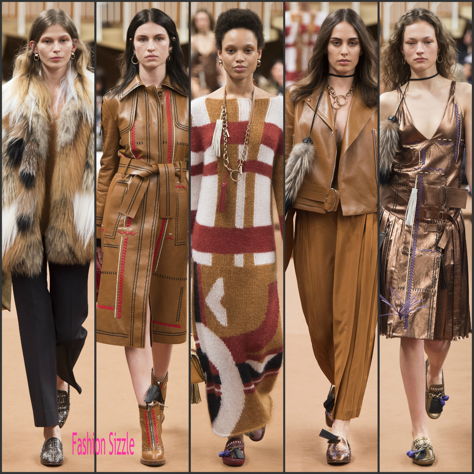 tods-fall-2016-ready-to-wear
