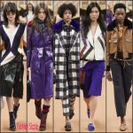 Tod's Fall 2016 RTW Collection
