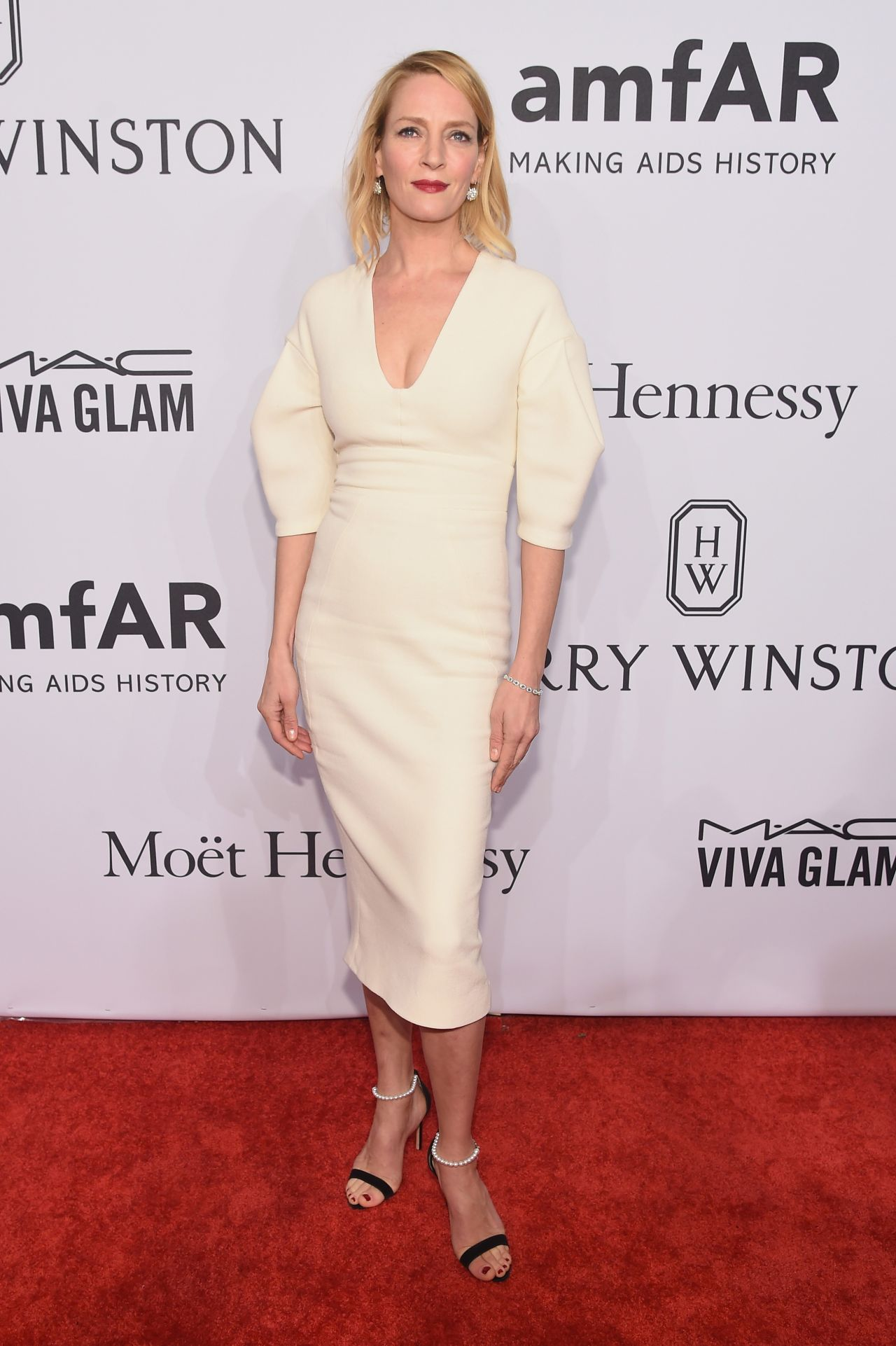 uma-thurman-2016-amfar-new-york-gala-in-new-york-city-ny-3