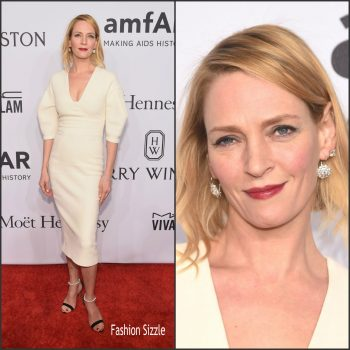 uma-thurman-in-lea-rose-2016-amfar-gala-honoring-harvey-weinstein