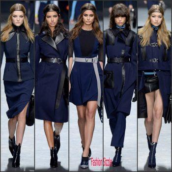 versace-fall-2016-ready-to-wear (8)