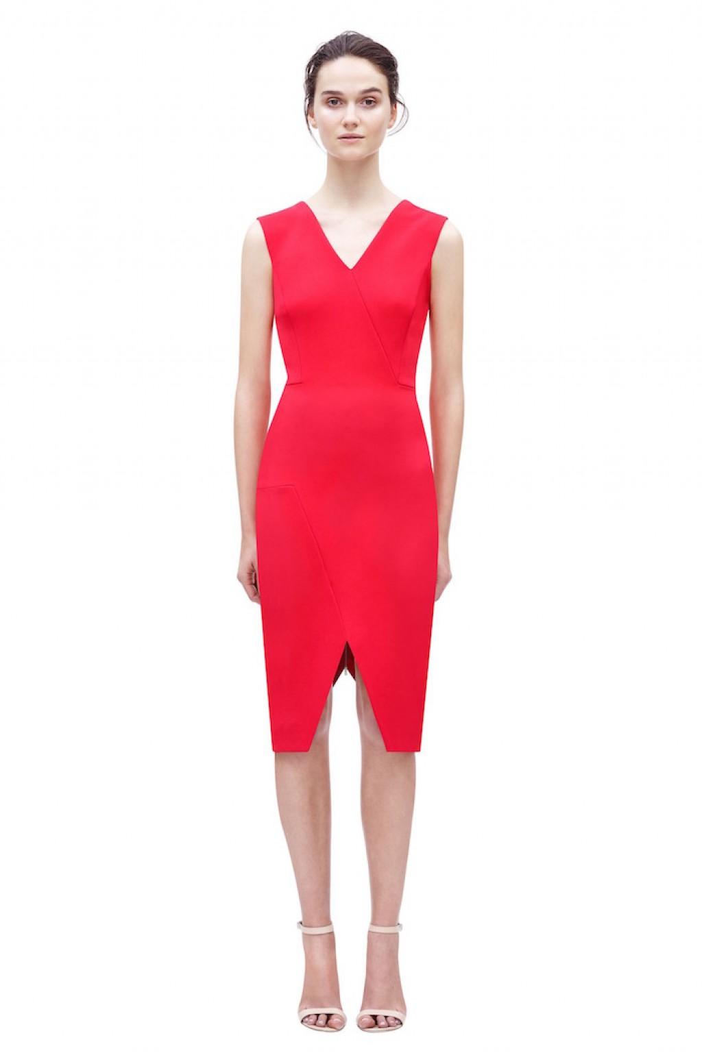 victoria-beckham-eva-longoria-dress-1024x1537