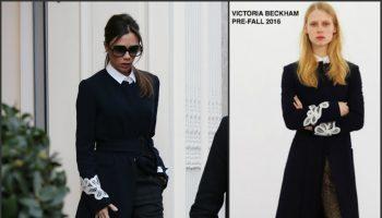 victoria-beckham-in-victoria-beckham-leaving-her-london-store-2-23-2016