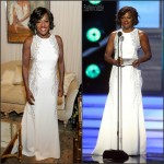 Viola Davis  In St. John – 2016 NAACP Image Awards